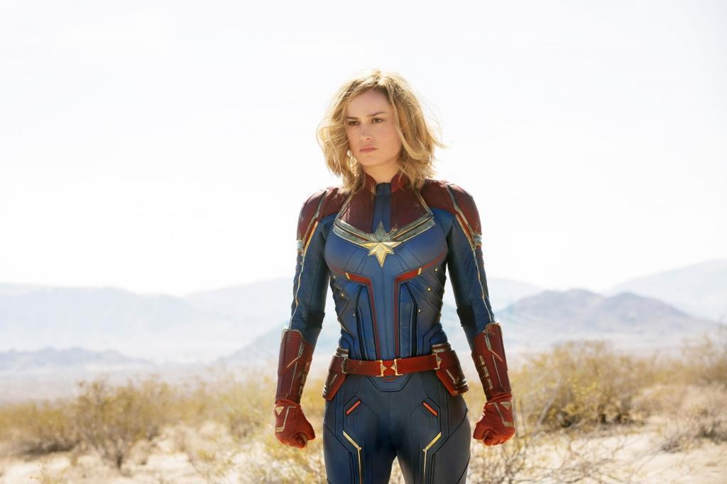 US Actress Net Worth
